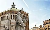 Cremona e i suoi Tesori - La bellissima visita guidata