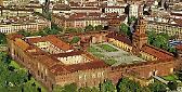 Milano - #DomenicalMuseo (musei gratis per tutti)
