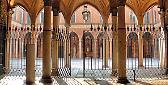 Domenica 23 ottobre Palazzo Trecchi e il bunker sotterraneo