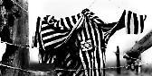 Olocausto, la mostra 'Sterminio in Europa'
