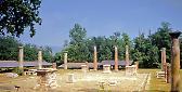 Aree archeologiche di Russi, Veleia e Marzabotto: domenica 7 ingresso gratuito