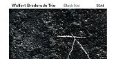 Le eleganti invenzioni melodiche del trio di Wolfert Brederode