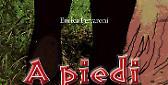 """Cremona. La giornalista Barbara Caffi presenta il libri di Enrica Ferraroni """"A piedi nudi"""""""