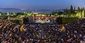 """Gardone Riviera (BS). VI edizione del Festival del Vittoriale """"Tener-a-mente"""""""