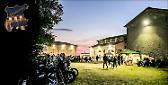 Il Rootsway Festival festeggia i 10 anni a Diolo di Soragna (PR)