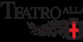 """Teatro alla Scala - """"Prima delle Prime""""Die Zauberflöte -Ernesto Napolitano""""Alla ricerca della felicità""""(con ascolti)"""