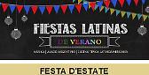 Cremona. Domenica 28 agosto La festa d'estate caraibica