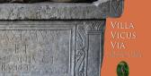 Villa Vicus ViaArcheologia e storia a San Pietro in Casale