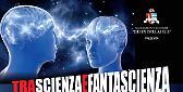 """Cremoma. Il ciclo di conferenze """"Tra Scienza e Fantascienza"""""""