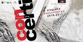 """Al Ponchielli dieci appuntamenti per la """"Stagione Concertistica 2016/2017"""""""