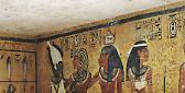 """""""L'Egitto di Tutankhamon """""""
