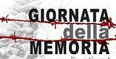Crema. Giorno Della Memoria - Per non dimenticare Venerdì 27 gennaio