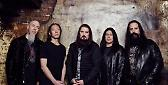 Il prog-metal dei Dream Theater al Forum di Assago