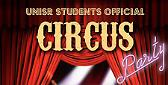 UniSR Official: Circus Party