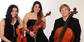 "Accademia Stauffer in concerto""Trio Quodlibet"""