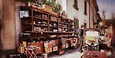 """""""Valeggio Veste il Vintage"""" Mostra-mercato di moda, accessori d'epoca, design e modernariato"""