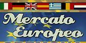 Oltre 60 espositori al Mercato Europeo