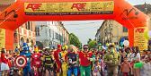 """Sabato 27 maggio a Cortemaggiore """"Corterun"""" per condividere sport, divertimento e solidarietà"""