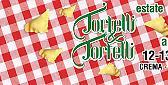 """5^ Edizione di """"Tortelli & tortelli"""""""