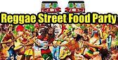 Milano Reggae Street Food Music Fest