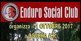 Festa dell'Enduro - Edizione n° V dedicata al marchio Fantic Motor