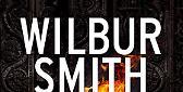 Il giorno della Tigre - Wilbur Smith, Tom Harper