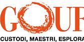 GourmArte 2017 - Le eccellenze enogastronomiche Made in Italy
