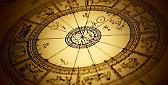 In-trigo Astrologico @Alparco