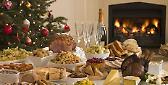 Natale in Italia: Sardegna