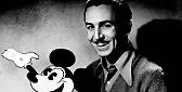 LET'S Talk About Walt Disney