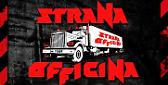 Strana Officina in tour