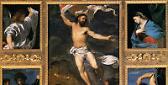 Mostra su Tiziano al Museo di Santa Giulia