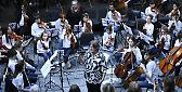 Musica Rassegna nazionale Esta Italia
