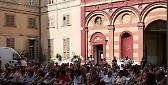 Cultura Porte Aperte Festival al via