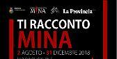 Cremona Canta Mina, una mostra in Comune