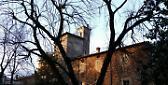 Parco Oglio, laboratori sull'ambiente a Villa Bottini