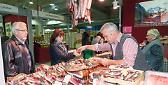 A Il BonTà i produttori di Amatrice, il mais nero dei Maya e l'abito gourmet