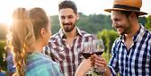 Vino: obiettivo enoturismo per 7 aziende su 10 Valpolicella