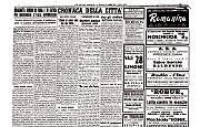 70 anni fa Cremona veniva bombardata dagli americani.