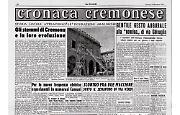 Gli stemmi di Cremona e la loro evoluzione