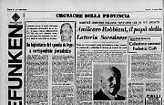 Amilcare Robbiani, il papà della Latteria Soresinese