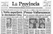 Preso Vallanzasca