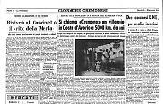 Si chiama «Cremona» un villaggio in Costa d'Avorio a 5000 km. da noi