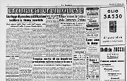 Fake news già nel 1950