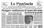 Il suicidio di Primo Levi a Torino