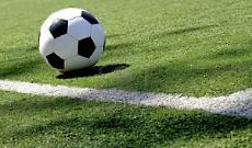 Calcio, via libera alla moviola in campo: cosa ne pensi?