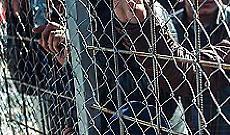 Migranti, i nuovi campi di concentramento ora sono in libia e l'occidente cosa fa? Ma sulle Ong il governo ci ha ripensato