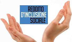 Avranno il reddito di inclusione. Immigrati tutelati. Italiani ignorati
