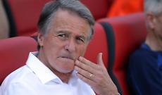 Calcio: Pordenone solleva Tesser da incarico allenatore