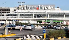 Linate e Malpensa: Intesa regione-Sea per valorizzare il turismo